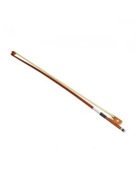 1/8 Arbor Violin Bow Brown