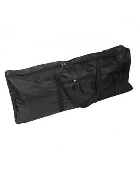Electronic Keyboard Bag Black